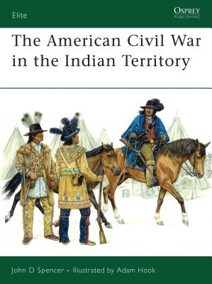 The 10 Best War History Books