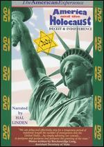 The American Experience: America and the Holocaust - Deceit & Indifference