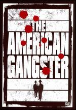 The American Gangster - Ben Burtt