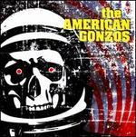 The American Gonzos