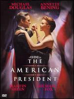 The American President [Mother's Day Gift Set]