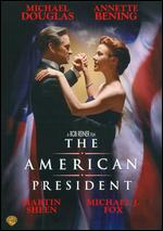 The American President - Rob Reiner