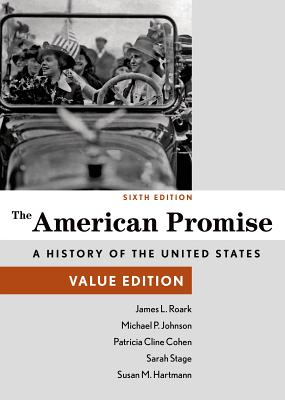 american promise Quizlet provides quiz us history american promise activities, flashcards and games start learning today for free.