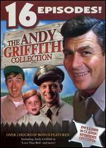 The Andy Griffith Collection
