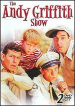 The Andy Griffith Show [2 Discs]