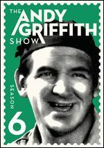 The Andy Griffith Show: Season 06