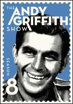 The Andy Griffith Show: The Complete Final Season [5 Discs]