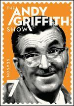 The Andy Griffith Show: The Complete Seventh Season [5 Discs]