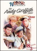 The Andy Griffith Show, Vol. 2 [2 Discs]