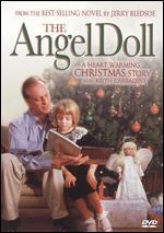 The Angel Doll - Alexander Johnston