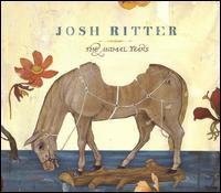 The Animal Years - Josh Ritter