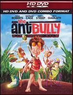 The Ant Bully [HD/DVD Hybrid]