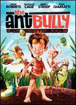 The Ant Bully [WS] [With Cats & Dogs 2 Movie Money]