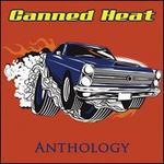 The Anthology [Digital Edition]