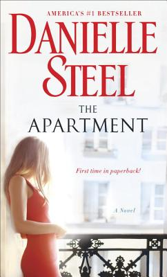 The Apartment - Steel, Danielle