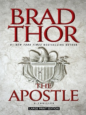 The Apostle - Thor, Brad