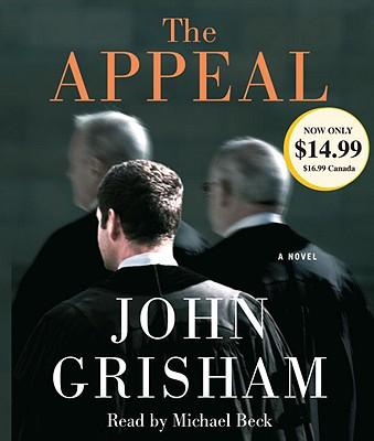 The Appeal - Grisham, John