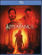 The Appearance [Blu-ray]
