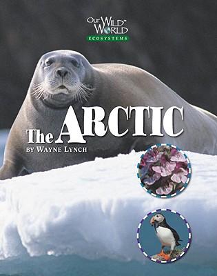 The Arctic - Lynch, Wayne, Dr.