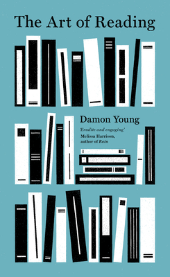 The Art of Reading - Young, Damon