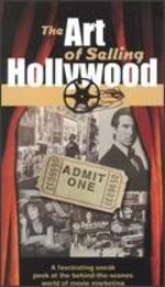 The Art of Selling Hollywood