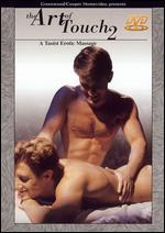 The Art of Touch, Vol. 2: Taoist Erotic Massage