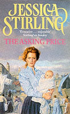 The Asking Price - Stirling, Jessica