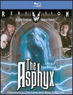 The Asphyx [Blu-ray]