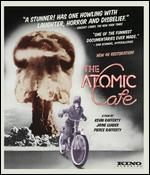 The Atomic Cafe [Blu-ray] - Jayne Loader; Kevin Rafferty; Pierce Rafferty