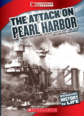 At 98, Pearl Harbor survivor Will Lehner of Plover pens life story