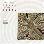 The Australia: Sound of the Earth