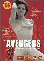 The Avengers '66, Vol. 1