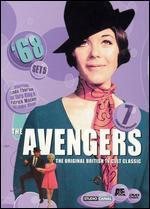 The Avengers '68: Set 5 [2 Discs]
