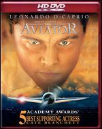 The Aviator [HD] - Martin Scorsese