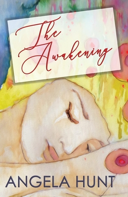 The Awakening - Hunt, Angela