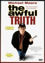 The Awful Truth: Season 01