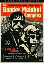 The Baader Meinhof Complex [2 Discs]