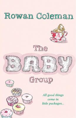 The Baby Group - Coleman, Rowan