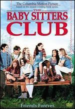 The Baby-Sitters Club [French]