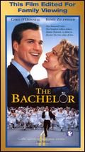 The Bachelor - Gary Sinyor