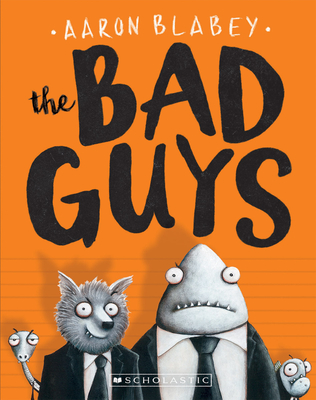 The Bad Guys -