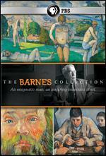 The Barnes Collection