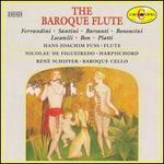 The Baroque Flute