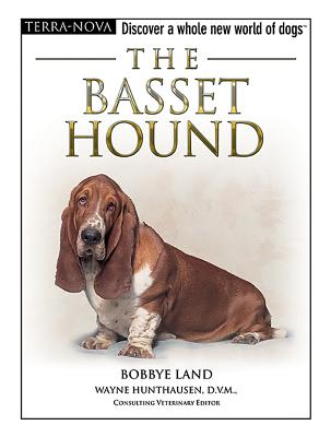 The Basset Hound - Land, Bobbye