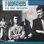 The BBC Session