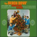 The Beach Boys' Christmas Album - Beach Boys