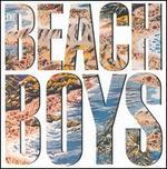 The Beach Boys [Japan] - The Beach Boys
