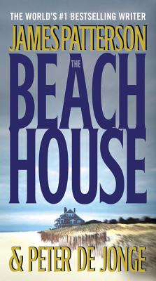 The Beach House - Patterson, James