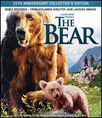 The Bear [Blu-ray]