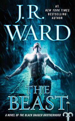 The Beast - Ward, J R